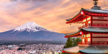 inyay/Experience Japan like a local