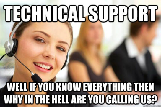 inyay/TECHNICAL SUPPORT